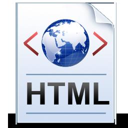 HTML: HTML'e Giriş ve Sayfanın Ana Çatısı
