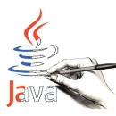 JAVA: Student, Course, Personal Data